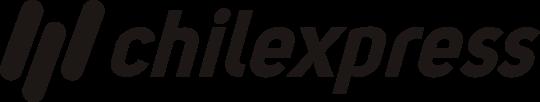 cxp-logo-black.png